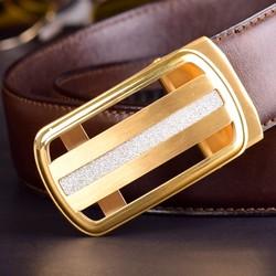các loại đầu khóa thắt lưng, Các loại đầu khóa thắt lưng là gì? Cách chọn đầu khóa thắt lưng ở đâu?