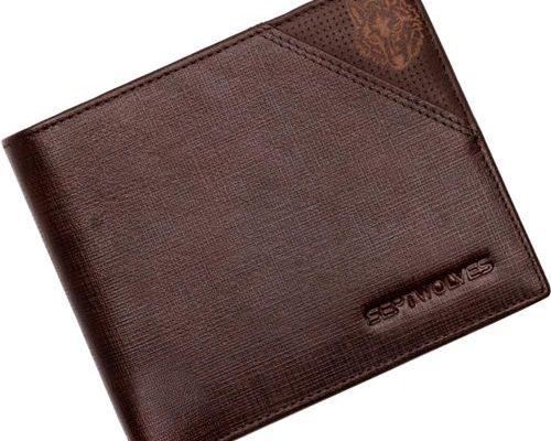 mua ví tiền