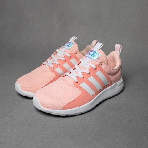 giày adidas neo