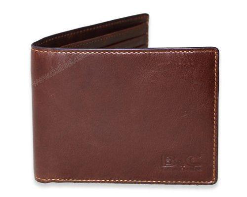 mua ví nam da thật ở đâu