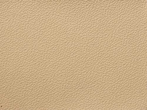da leather