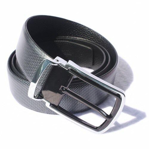 mua dây nịt giá sỉ ở đâu size dây nịt