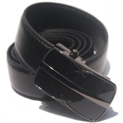 shop dây nịt