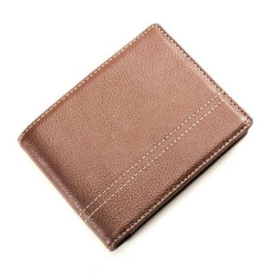 các loại ví nam trên thị trường
