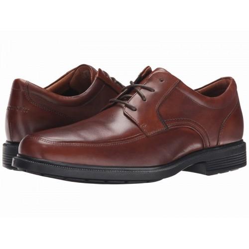Photo of Tổng hợp các mẫu giày da bò nam TPHCM được săn lùng nhiều nhất