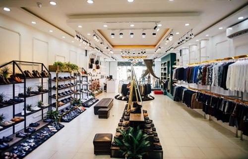 shop bán quần áo nam đẹp