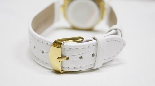 dây đồng hồ da bò tphcm