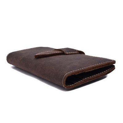 mua ví nam ở đâu tphcm