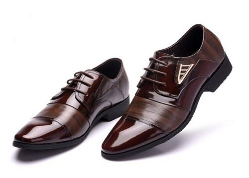 giày cao nam tphcm