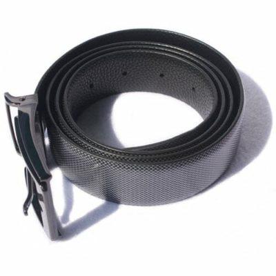 dây nịt nam hàng hiệu