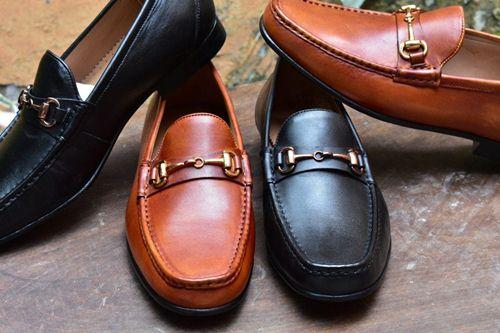 bảng size giày việt nam
