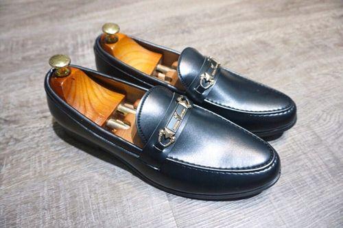 giày mọi nam hcm