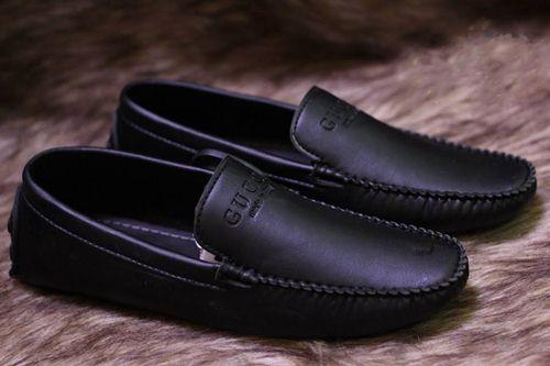 giày việt nam xuất khẩu