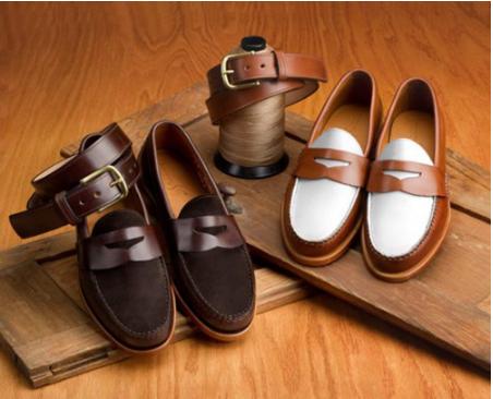 Photo of Ngọc Quang bán các loại giày nam đẹp | Địa chỉ hấp dẫn cho mọi đại lý