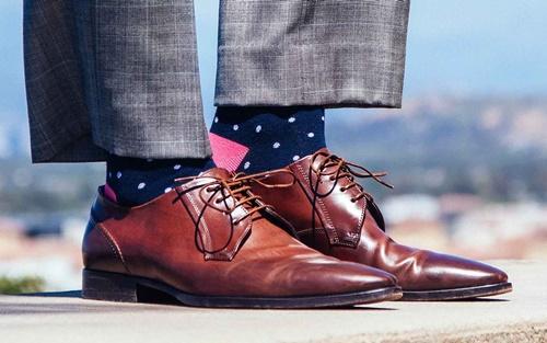 shop giày tây nam TPHCM