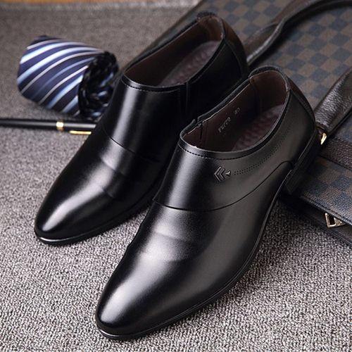 giày giá rẻ tphcm