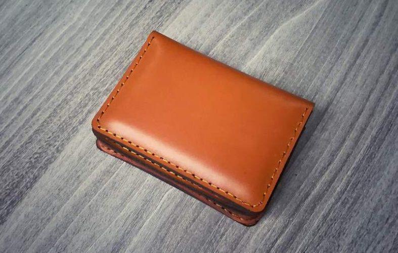 ví đẹp hàng hiệu