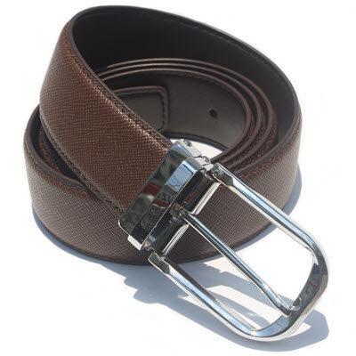 dây nịt nam giá rẻ tphcm