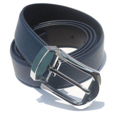 dây thắt lưng nam cao cấp