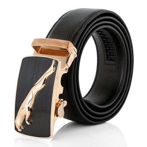 khóa dây nịt bán ở đâu