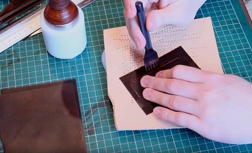 dụng cụ làm đồ handmade