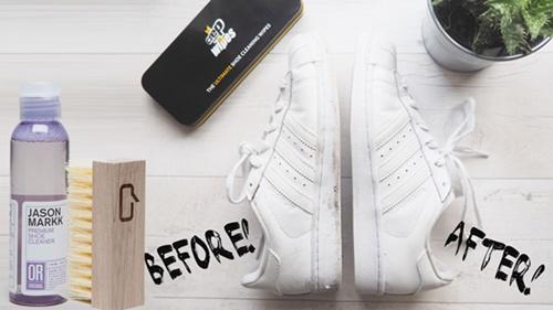 shop giày nam tphcm giá rẻ