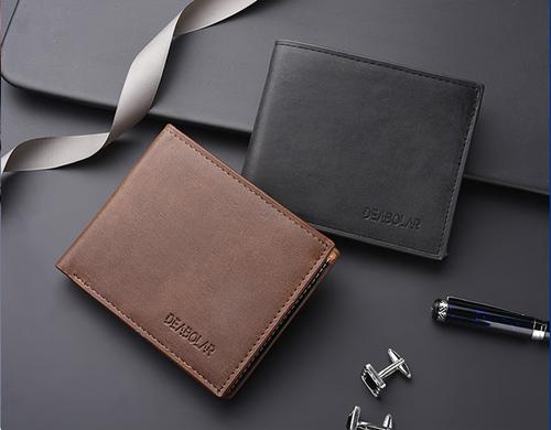 Photo of Top các mẫu ví nam bằng da bò thật dành cho các doanh nhân thành đạt