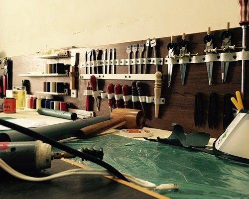 phụ kiện làm đồ handmade tại tphcm