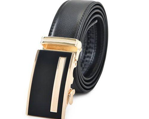 thắt lưng handmade