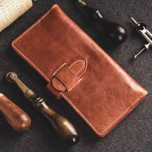 Photo of Những lợi ích tuyệt vời của ví da cầm tay cao cấp có thể bạn chưa biết