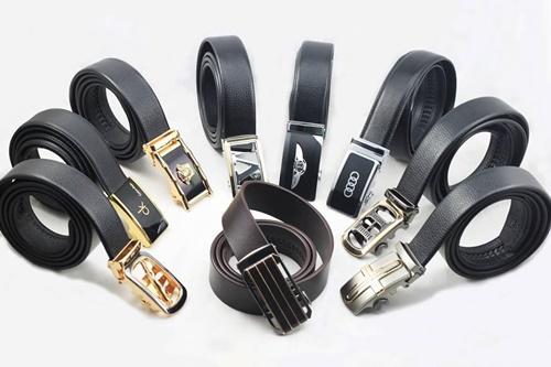 Photo of Top 4 mặt khóa thắt lưng nam mà bạn nên sở hữu