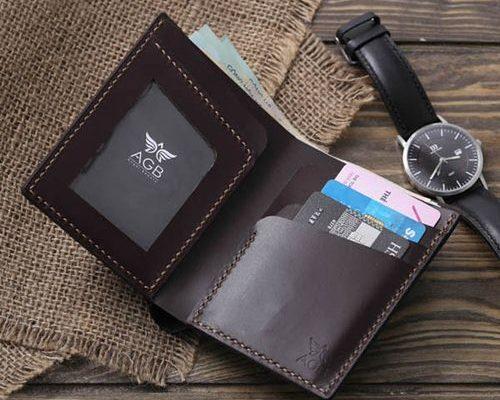 Photo of Những mẹo hay giúp bạn chọn ngày mua ví tiền tài lộc đầy túi