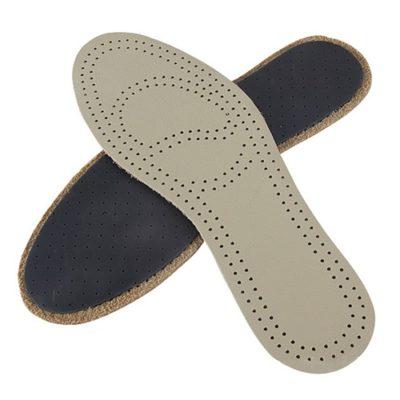 lót giày nam