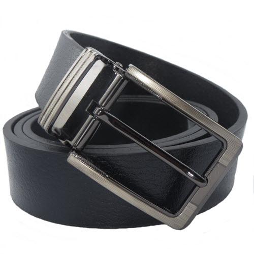 Photo of Top 8 mẫu dây nịt da nam tphcm sang trọng cho bạn