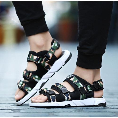 dép sandal