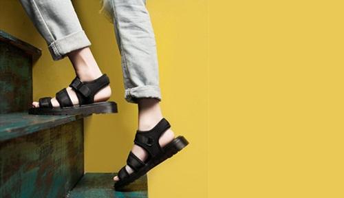 Photo of Dép sandal và những tiêu chí hàng đầu để chọn mua cho nam giới