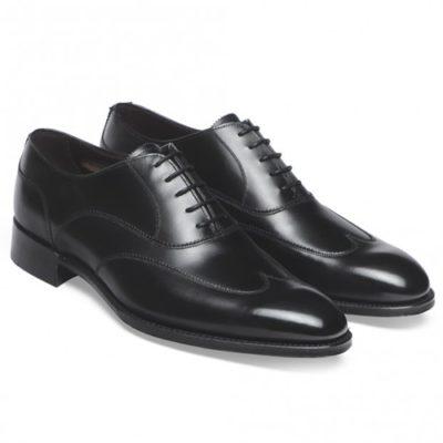 giày da nam đẹp