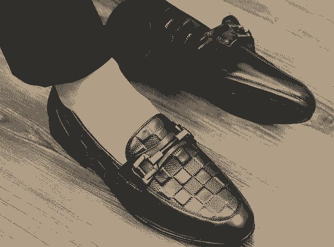 Photo of Những điều cần biết quan trọng về giầy lười nam