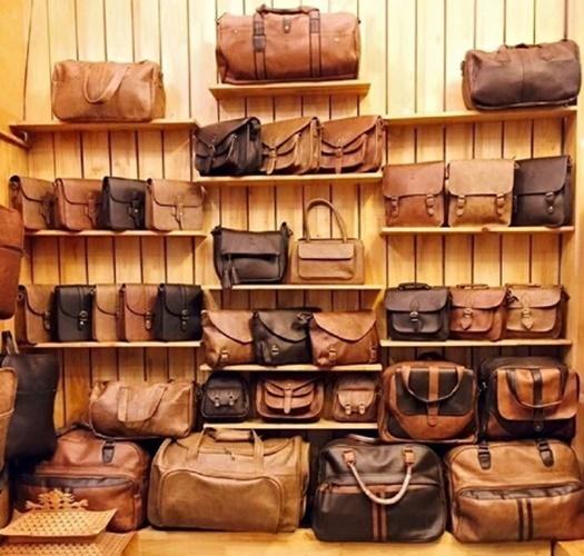 Photo of Top 4 cửa hàng bán túi đeo chéo nam tphcm uy tín và chất lượng nhất