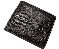 Photo of Những lời khuyên để bạn sắm được chiếc ví da cá sấu hcm ưng ý