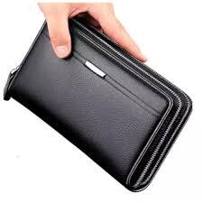 cách chọn mua ví nam