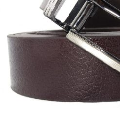 Photo of Vì sao bạn nên chọn dây nịt kim loại cho nam?