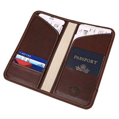 ví da passport