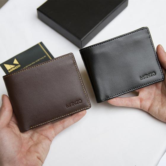 Photo of Tất tần tật các cách chọn ví nam đẹp chất lượng nhất