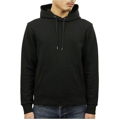 Photo of 3 cách đột phá với áo hoodie nam để như một Fashionista chính hiệu
