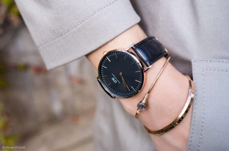 Photo of 3+ cách chọn đồng hồ nam chuẩn không cần chỉnh cho phái mạnh
