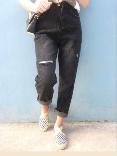 Photo of 5 cách phối trang phục với quần baggy mà bạn nên biết