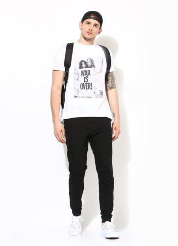 Photo of 3 tip phối trang phục với quần jogger nam CỰC COOL mà chàng nên biết