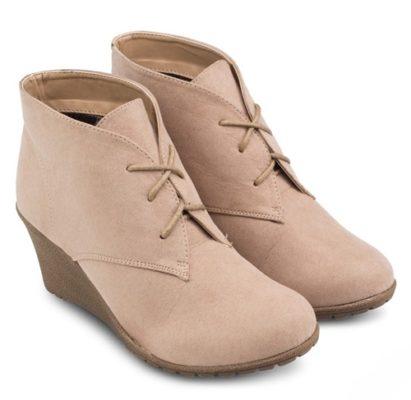giày đế xuồng
