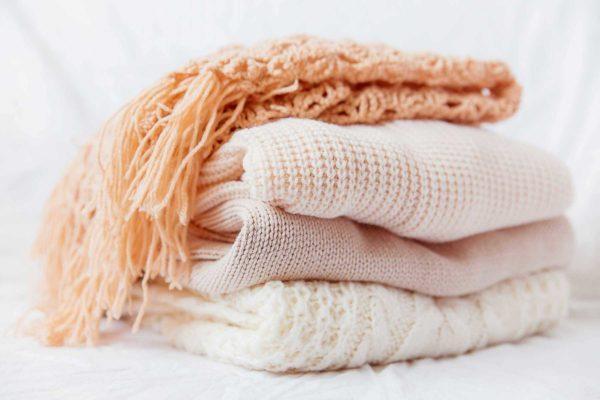khăn quàng cổ